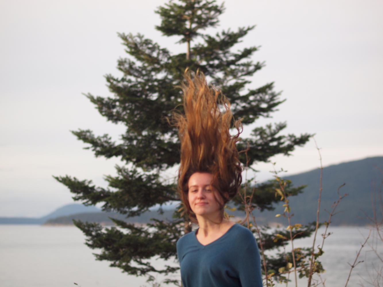Annika Bjornson